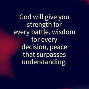 inspirational-bible-verses copy